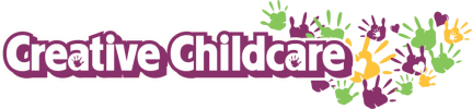 Creative_Childcare_Logo