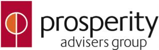 prosperity_advisers